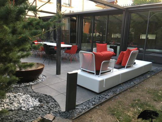 Les-Jardins-Orion-paysagiste-haute-savoie